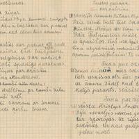 1455-Jaunauces-pamatskola-01-0005