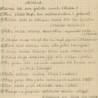 1455-Jaunauces-pamatskola-01-0014