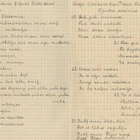 1455-Jaunauces-pamatskola-01-0015