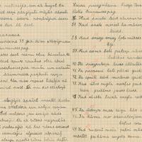 1455-Jaunauces-pamatskola-01-0018