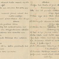 1455-Jaunauces-pamatskola-01-0019