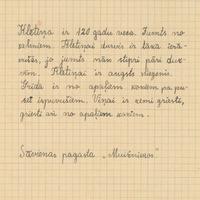 1562-Laudonas-pamatskola-01-0003