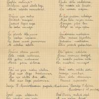 1562-Laudonas-pamatskola-01-0004