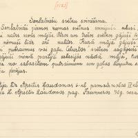 1562-Laudonas-pamatskola-01-0005
