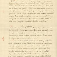1562-Laudonas-pamatskola-01-0006