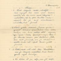 1562-Laudonas-pamatskola-01-0007