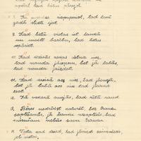 1562-Laudonas-pamatskola-01-0008