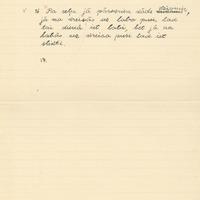 1562-Laudonas-pamatskola-01-0009