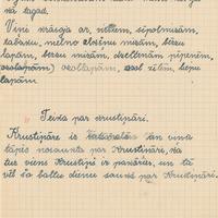 1562-Laudonas-pamatskola-01-0010