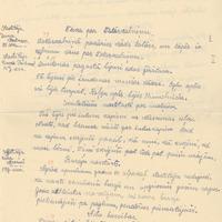 1562-Laudonas-pamatskola-01-0011