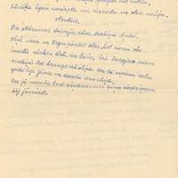 1562-Laudonas-pamatskola-01-0012