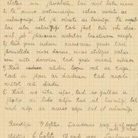 1562-Laudonas-pamatskola-01-0015