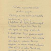 1562-Laudonas-pamatskola-01-0016