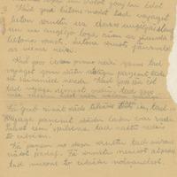 1562-Laudonas-pamatskola-01-0018