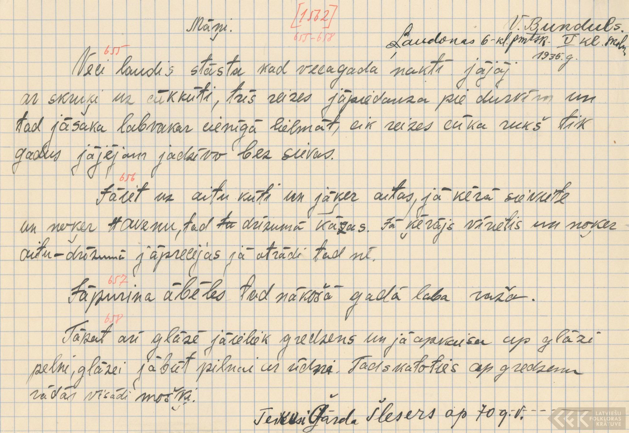 1562-Laudonas-pamatskola-02-0017