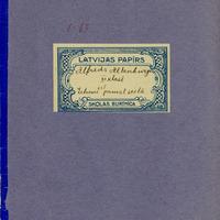 1599-Zebrenes-6-kl-pamatskola-01-0001
