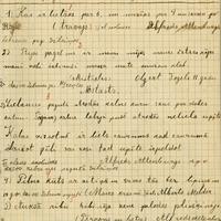 1599-Zebrenes-6-kl-pamatskola-01-0002