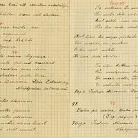 1599-Zebrenes-6-kl-pamatskola-01-0006