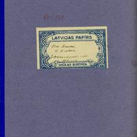 1599-Zebrenes-6-kl-pamatskola-01-0010