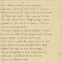 1599-Zebrenes-6-kl-pamatskola-01-0011