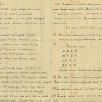 1599-Zebrenes-6-kl-pamatskola-01-0012