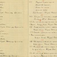 1599-Zebrenes-6-kl-pamatskola-01-0015