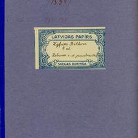 1599-Zebrenes-6-kl-pamatskola-01-0020