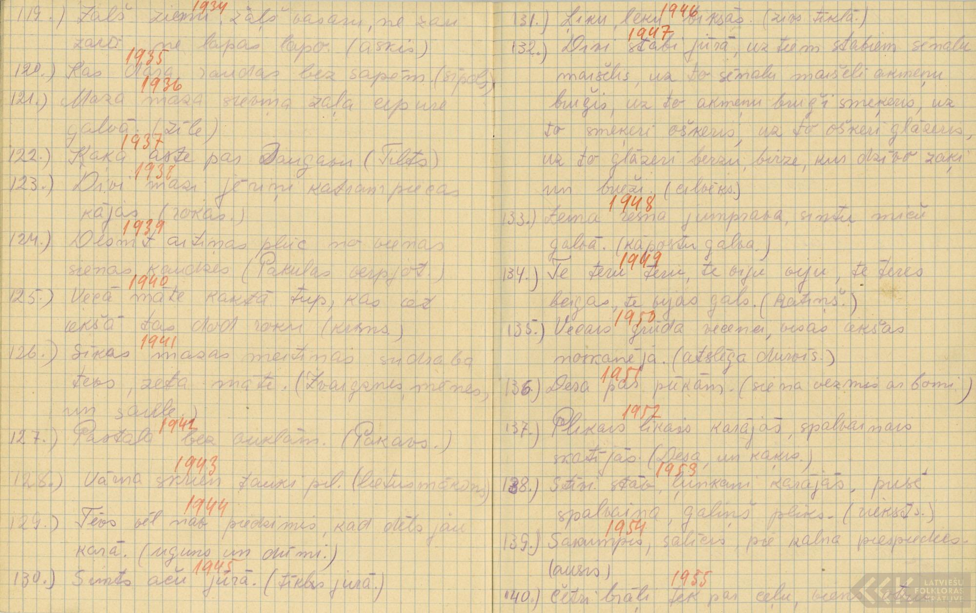 1599-Zebrenes-6-kl-pamatskola-01-0164