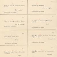 1620-Krisjana-Barona-krajums-01-0002