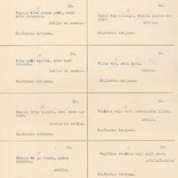 1620-Krisjana-Barona-krajums-01-0004