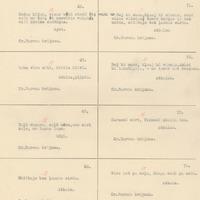 1620-Krisjana-Barona-krajums-01-0005