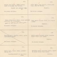1620-Krisjana-Barona-krajums-01-0008