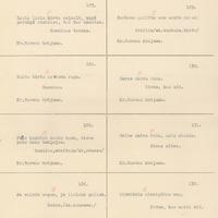 1620-Krisjana-Barona-krajums-01-0009