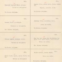 1620-Krisjana-Barona-krajums-01-0016