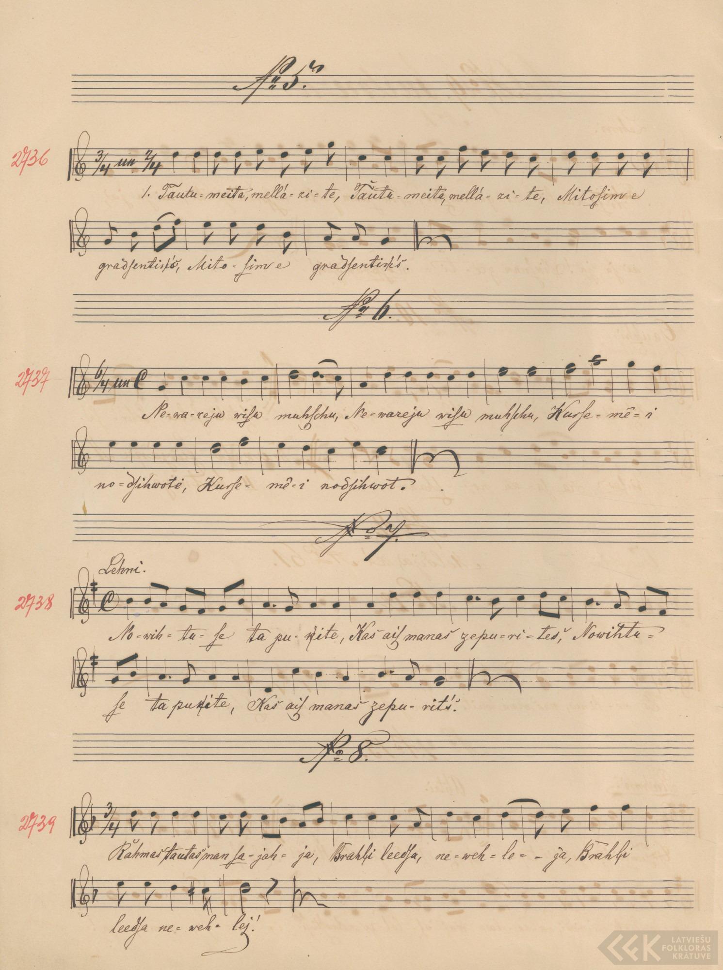 1620-Krisjana-Barona-krajums-05-0003