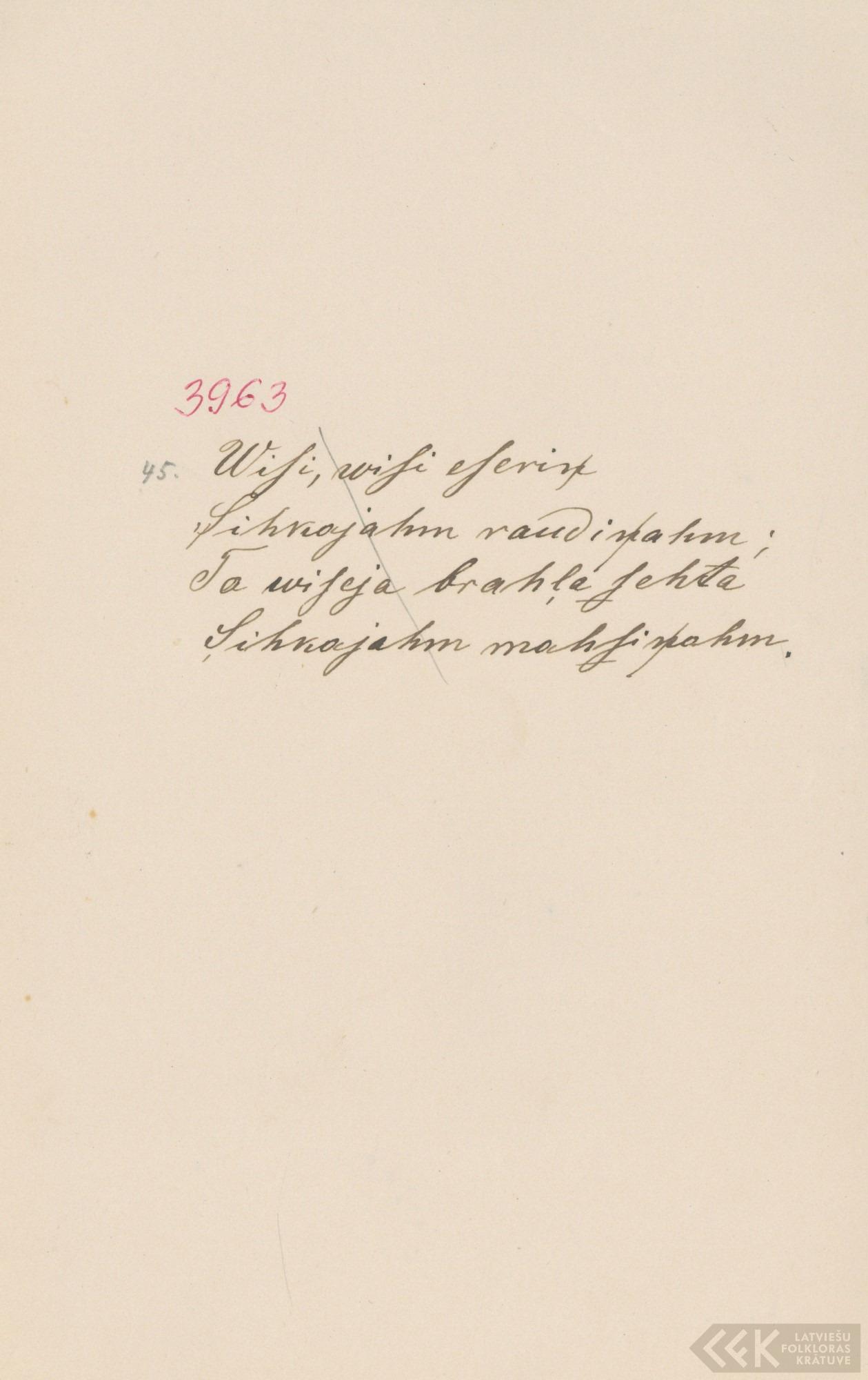 1620-Krisjana-Barona-krajums-07-0181