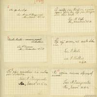1789-Arnolds-Daugavietis-01-0002