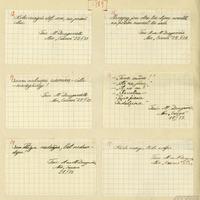 1789-Arnolds-Daugavietis-01-0003