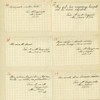 1789-Arnolds-Daugavietis-01-0005