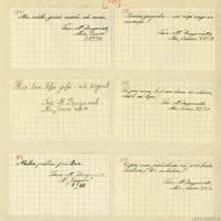 1789-Arnolds-Daugavietis-01-0018