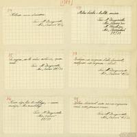 1789-Arnolds-Daugavietis-01-0020