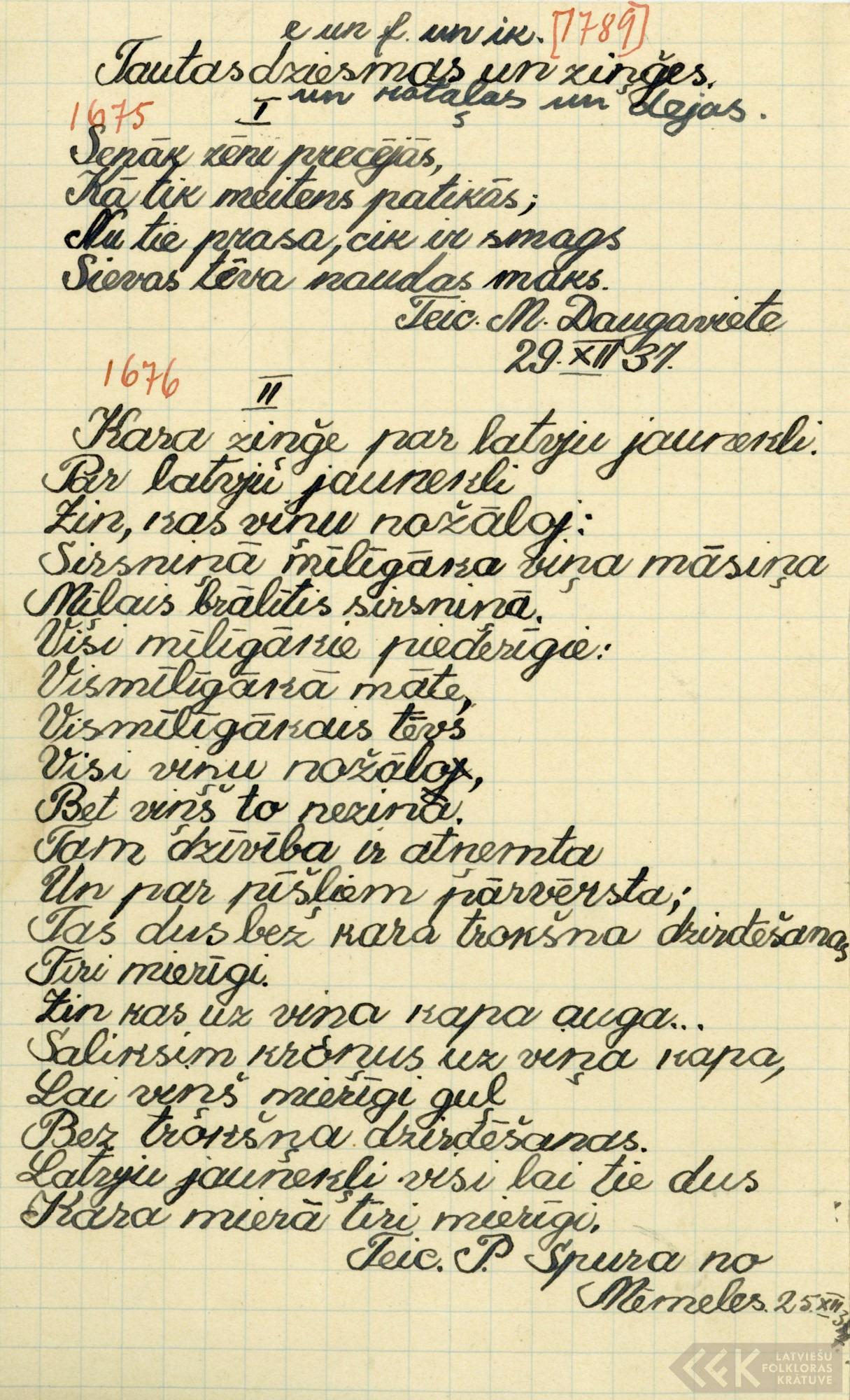 1789-Arnolds-Daugavietis-02-0153