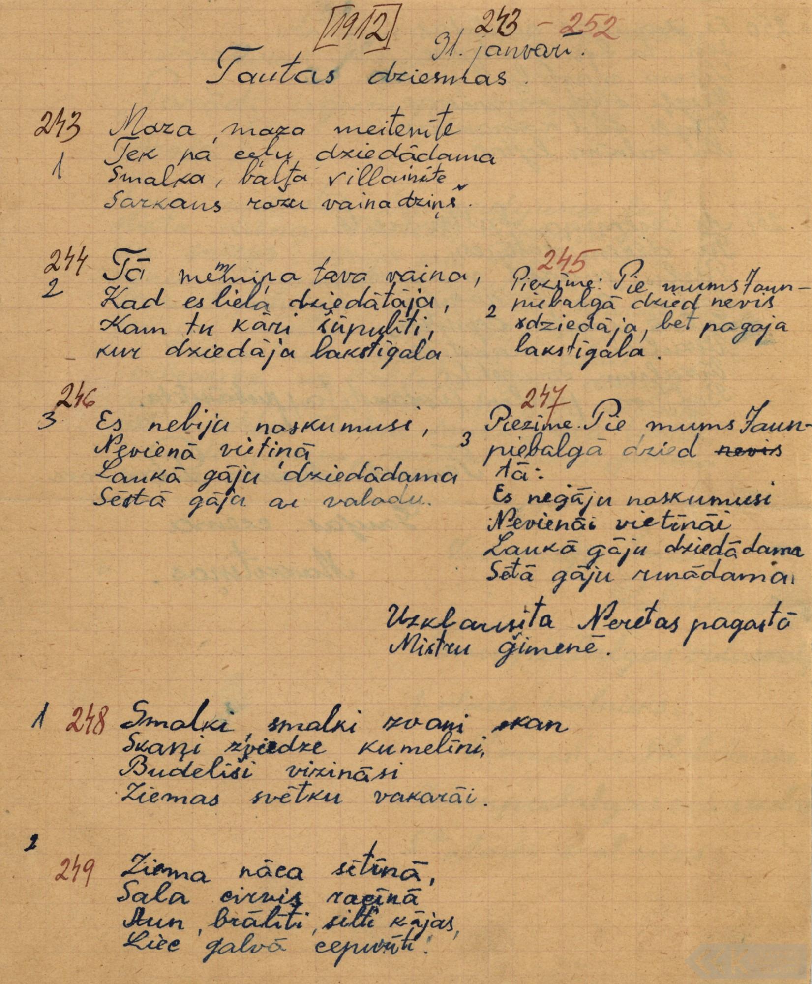 1912-J-un-A-Robeznieki-02-0051