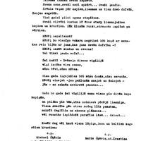 Ak198-Marijas-Berzinas-atminas-01-0004