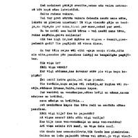 Ak198-Marijas-Berzinas-atminas-01-0005