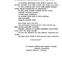 Ak198-Marijas-Berzinas-atminas-01-0007