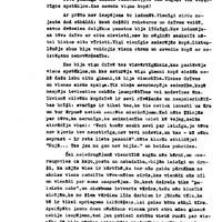 Ak198-Marijas-Berzinas-atminas-01-0009