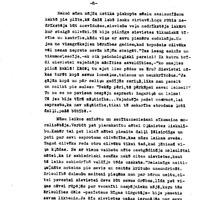 Ak198-Marijas-Berzinas-atminas-01-0015