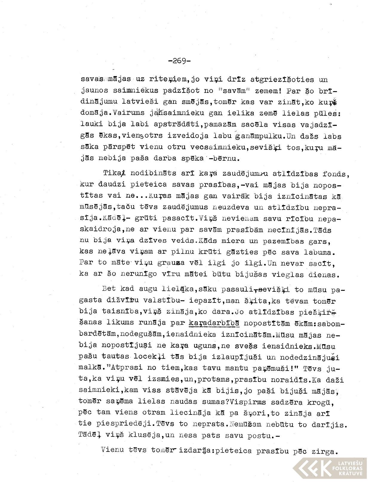 Ak198-Marijas-Berzinas-atminas-01-0287