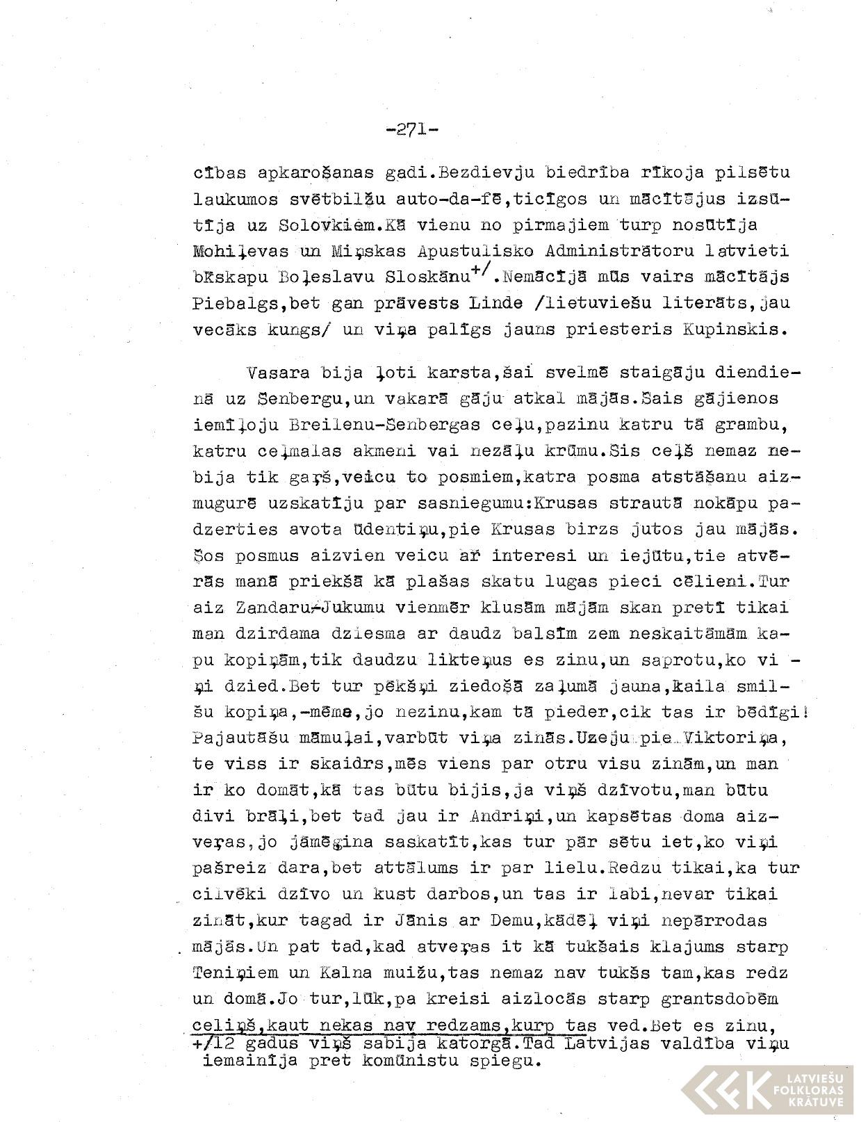 Ak198-Marijas-Berzinas-atminas-01-0289